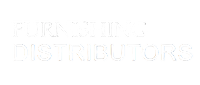 Furnishing Distributors