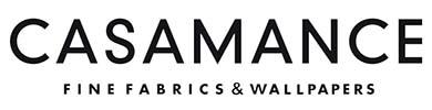 Casamance - Fine Fabrics & Wallpapers