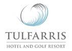 Tulfarris - Hotel and Golf Resort