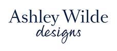 Ashley Wilde Designs
