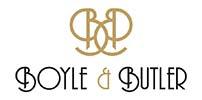 Boyle & Butler