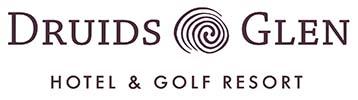 Druids Glen - Hotel & Golf Resort