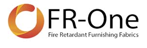 FR-One - Fire Retardant Furnishing Fabrics