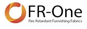 FR-One - Fire Retardant Furnishing Fabrics