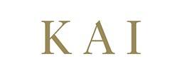 KAI Fabrics