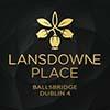 Lansdowne Place Apartments