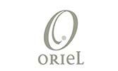 Oriel Hotel