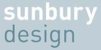 Sunbury Design
