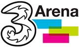 Three Arena