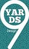 9 Yards Design