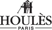 Houles Paris