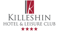 Killeshin Hotel