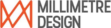 Millimetre Design