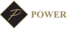Power Home Products