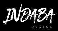 Indaba Design
